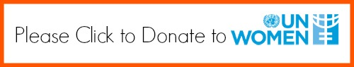 Donate to UN Women