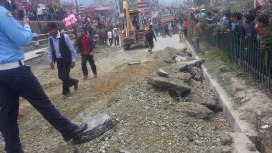 Nepal_Earthquake_2015_05