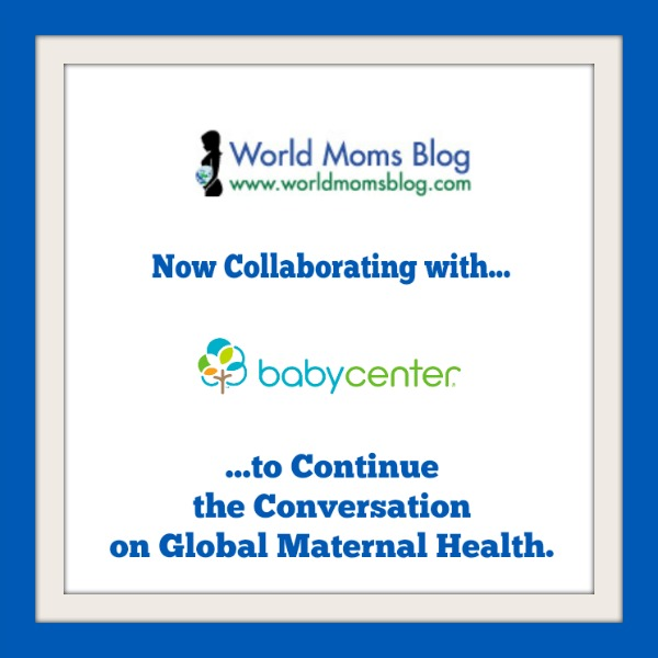 WMB BabyCenter Collaboration 1