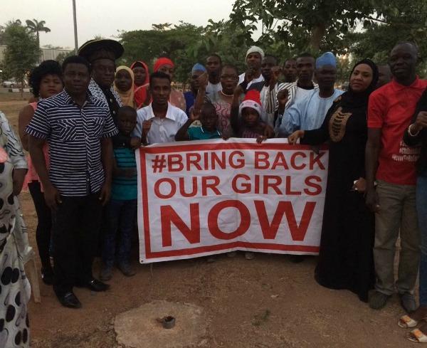 Nigerian Community For BBOGN