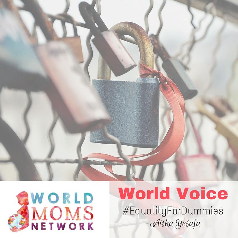 World_Voice