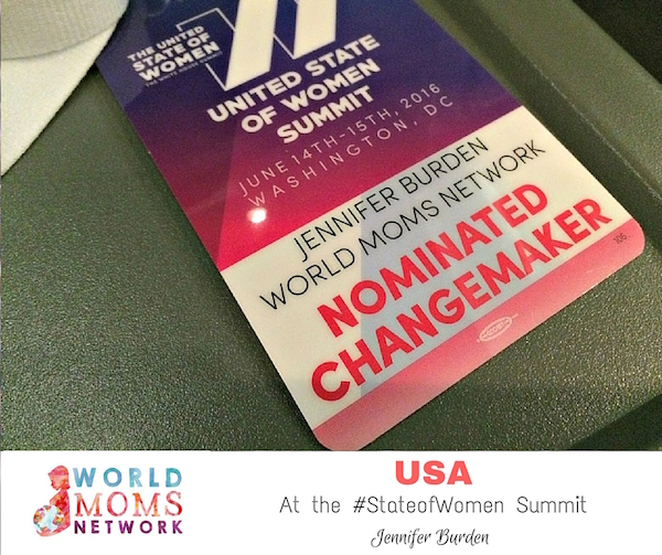 WMN Badge Featured Image V2