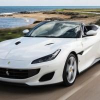 Top Choices of Ferrari