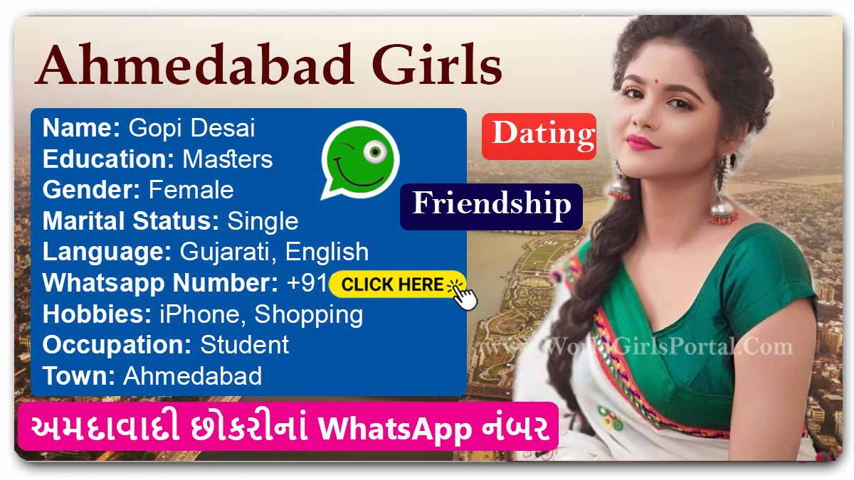 Ethiopian dating and marriage customs, counseling for dating couples