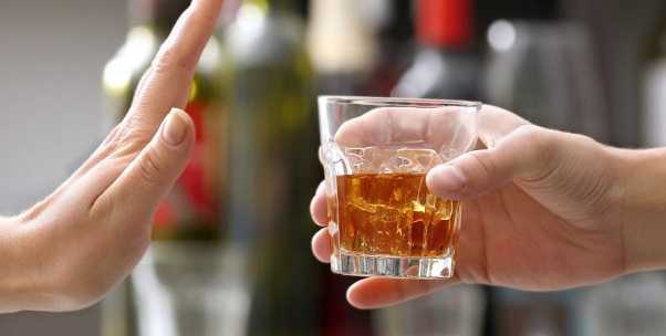 Nearly  20% Cancer chances By light drinking may grow