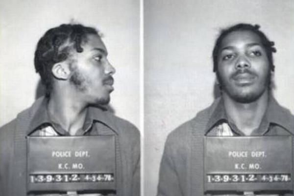 Hombre encarcelado durante 43 años fue declarado culpable por error
