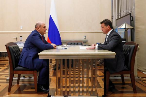 Moscú ordena inyecciones de vacunas obligatorias para muchos