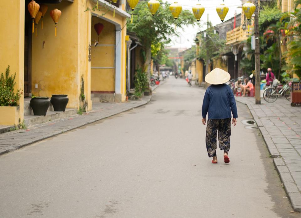 vietnam-42
