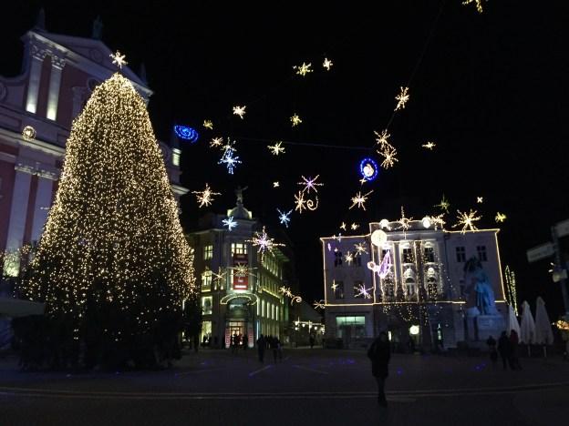 Best European Winter Destinations