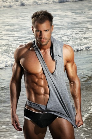 "#hot #muscular #man #sexy #sixpack #abs #nude #naken #hunk ""sexig #sexy"