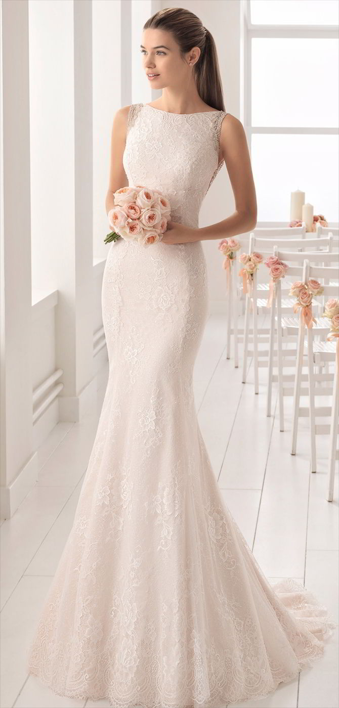 Image Result For Aire Barcelona Wedding Dress