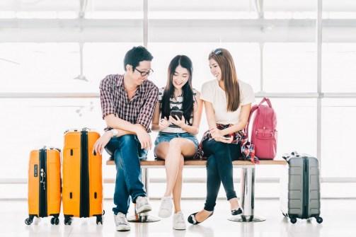 [TEST]  M'sian学生在乘坐马来西亚航空公司时可享受20%的折扣和4种其他疯狂待遇 -  BUZZ世界3