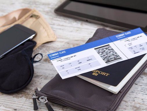 [TEST]  M'sian学生在乘坐马来西亚航空公司时可享受20%的折扣和4种其他疯狂待遇 -  BUZZ世界