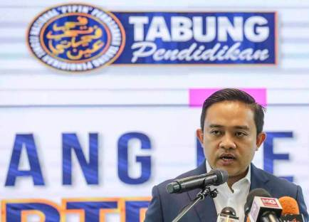 Ptptn-4 Govt May Once Again Ban PTPTN Borrowers With Outstanding Payments From Leaving the Country
