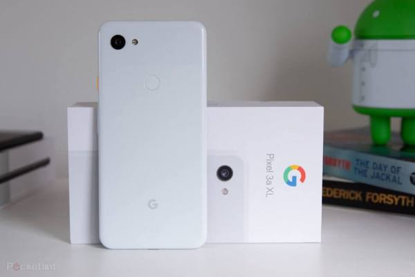 google-unveiled-its-new-affordable-pixel-3a-3a-xl-phones-theyre-as-low-as-rm1600-world-of-buzz Google Just Released Its Affordable New Pixel 3A & 3A XL Phones, Prices Start From RM1,600