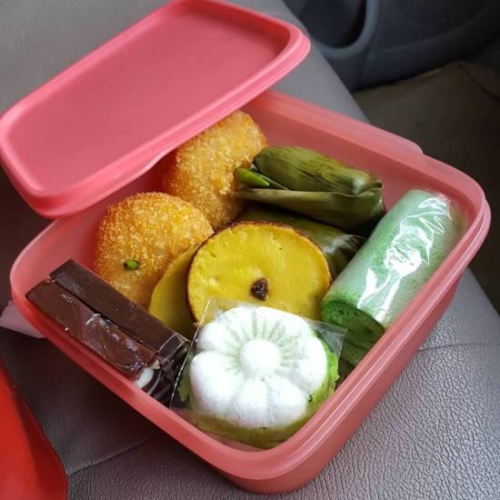 test-7-hacks-every-malaysian-should-know-when-buying-food-at-a-bazaar-ramadan-world-of-buzz-10-1024x1024 7 Hacks Every Malaysian Should Know When Buying Food at a Ramadan Bazaar