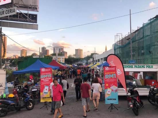 test-7-hacks-every-malaysian-should-know-when-buying-food-at-a-bazaar-ramadan-world-of-buzz-6 7 Hacks Every Malaysian Should Know When Buying Food at a Ramadan Bazaar