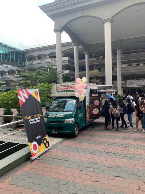 test-foreign-students-studying-in-msia-share-how-they-experience-racism-on-a-daily-basis-in-our-country-world-of-buzz-9 Foreign Students Studying in M'sia Share How They Experience Racism on a Daily Basis in Our Country