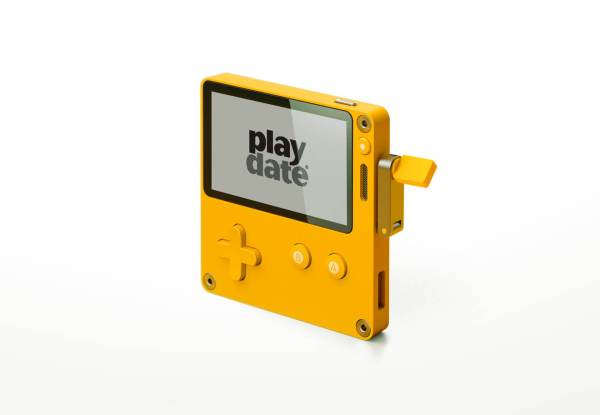 this-new-handheld-gaming-console-complete-with-crank-costs-rm600-its-being-produced-in-msia-world-of-buzz-2 This Adorable New Gaming Console Has Its Own Crank & Is Being Produced in Malaysia!