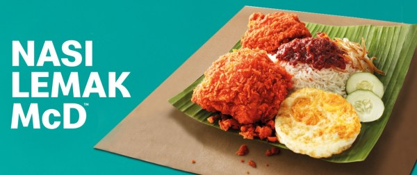 [Test] Lemak, Spice, & Everything Nice: 6 Delicious Nasi Lemak Spots in Klang Valley For M'sian Foodies - WORLD OF BUZZ 29