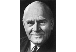 Ronald George Wreyford Norrish