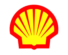 Shell signs technology enterprise framework agreement with ...