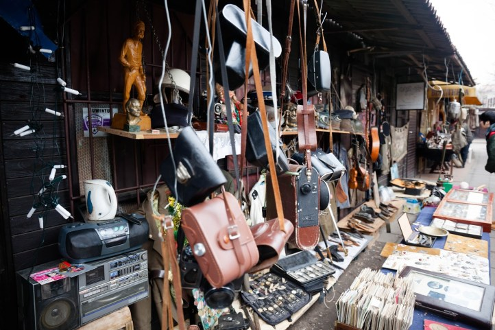 Koło Bazaar