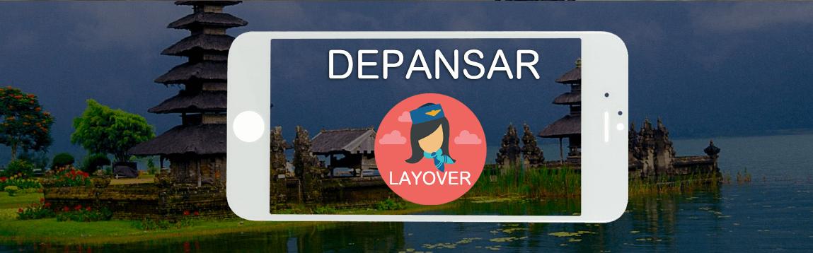 Depansar Layover Tips For Flight Attendants   WOC
