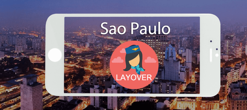 Blog-WOC-Layover-tips-Sao-paulo-feature-image-option