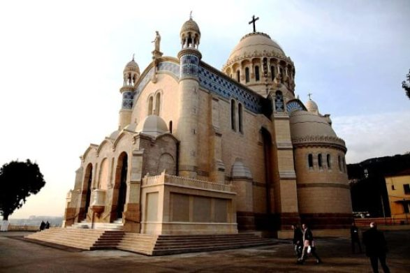 Notre_Dame_dAfrique_