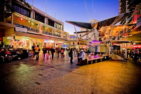 Queen_Street_Mall_Brisbane
