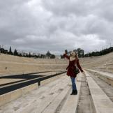 rachel-wilson-greece