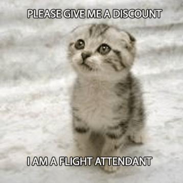the-7-cardinal-flight-attendants-sins-DISCOUNT