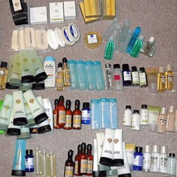 the-7-cardinal-flight-attendants-sins-not-buying-shampoo-anymore
