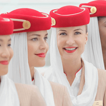 top-10-airlines-to-work-for-cabin-crew-2017-emirates
