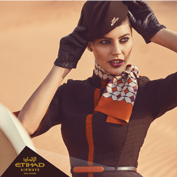 top-10-airlines-to-work-for-cabin-crew-2017-etihad-2