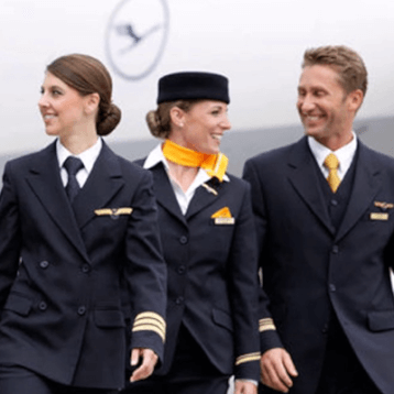 top-10-airlines-to-work-for-cabin-crew-2017-lufthansa