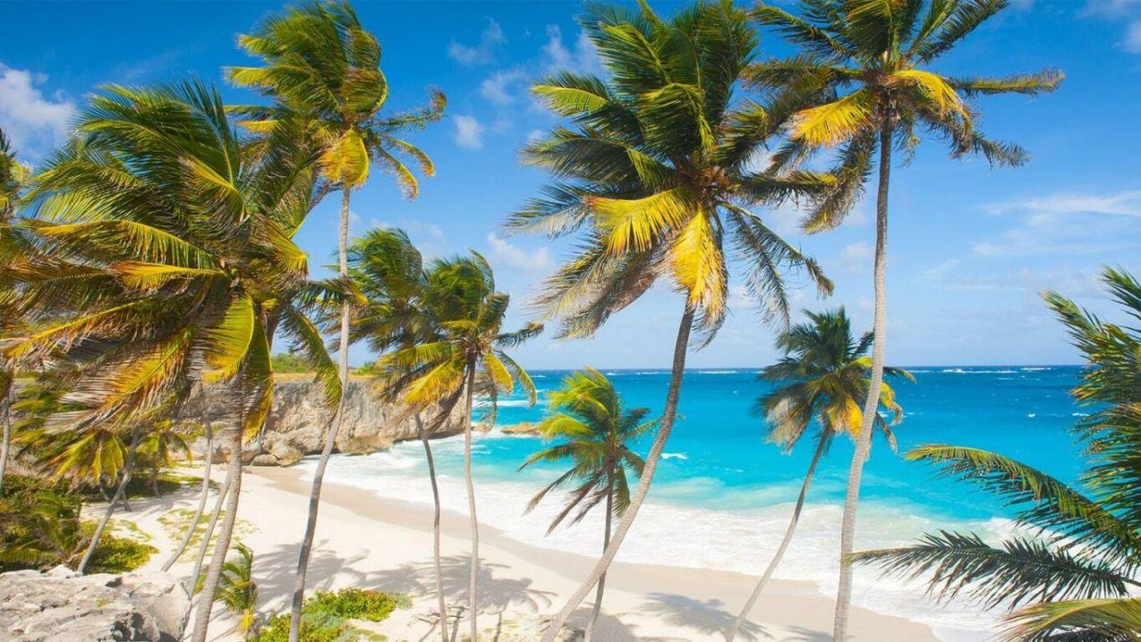 Barbados min
