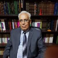 أ. د. عبد الحمن سالم