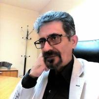 محمد ختاتنة