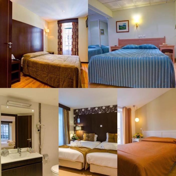 hotel-lisbon-day-1-6