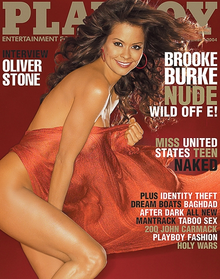 https://i1.wp.com/www.worldoffemale.com/wp-content/uploads/2012/11/brooke-burke-playboy-cover-2004.jpg