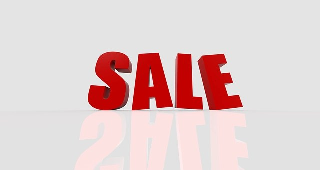 Sale In Red Letters For The Featured Freelance And Travel Sales On World Of Freelancers