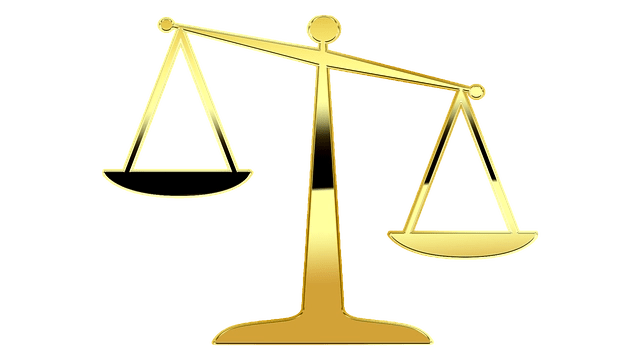 Legal scales representing work-at-home legal jobs