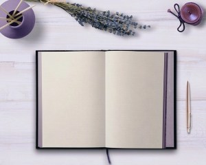 Writing Notebook For How To Become A Freelance Writer