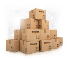 How to ship inventory to an amazon fba werehouse