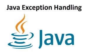 Java Exception Handling