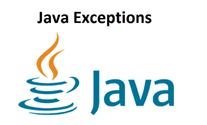 Java Exceptions