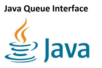 Java Queue Interface