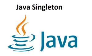 Java Singleton
